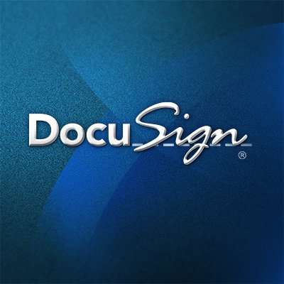 DocuSign E-Signature Tools