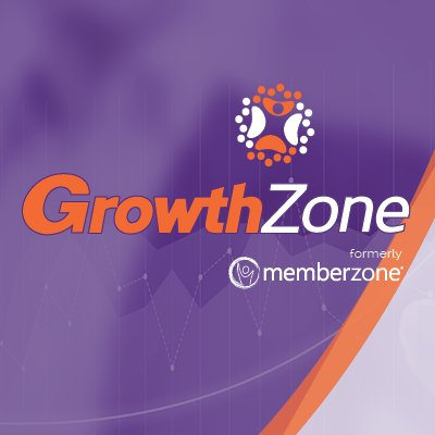 GrowthZone Community Association Management