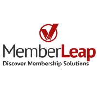 MemberLeap Community Association Management