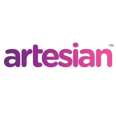 artesian-solutions