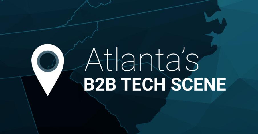 atlanta-tech-companies