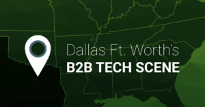 dallas-tech-companies