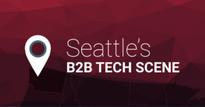 seattle-tech-companies