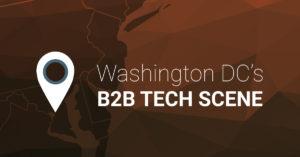 washington-dc-tech-companies width=