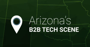 arizona-tech-companies