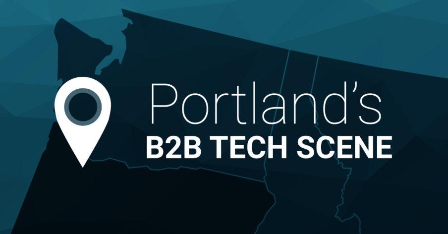 portland-tech-companies