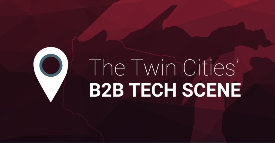 twin-cities-tech-companies