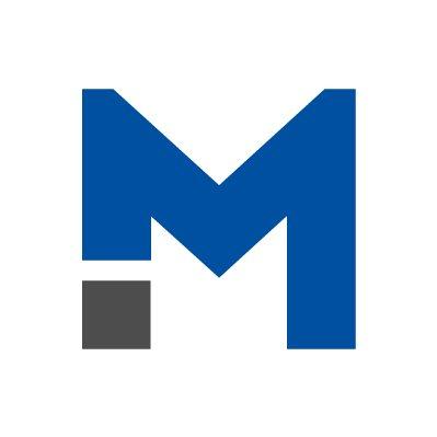 micromain
