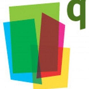 QuickSchools Inc Free School Management Software