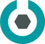 SchoolTool Free School Management Software