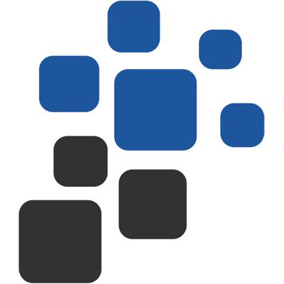 Bedrock Data Cloud Integration