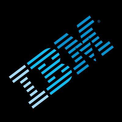 IBM Cloud Integration