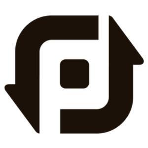 PieSync Cloud Integration