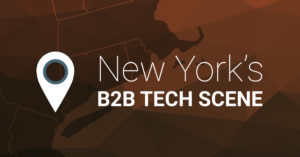 new-york-tech-companies
