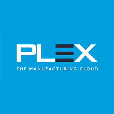Plex Systems Quality Management