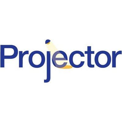 projectorpsa