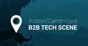 boston-tech-companies