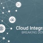 Cloud Integration Breakout