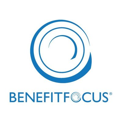 Benefitfocus HR Software