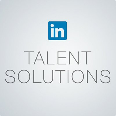 LinkedIn Talent HR Software