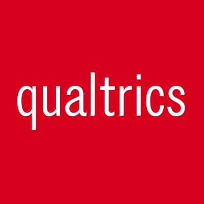 Qualtrics HR Software