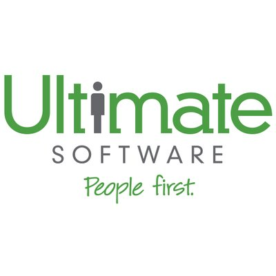 Ultipro HR Software