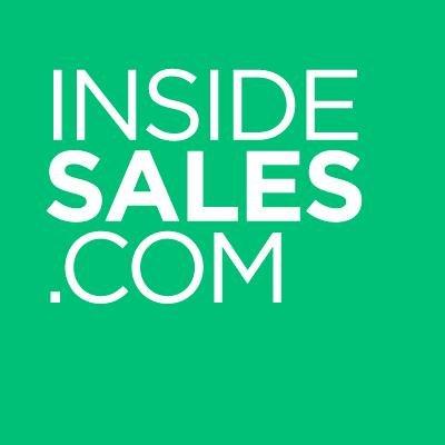 insidesales-com