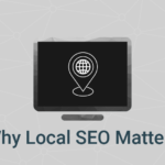 Be Found Online With Local SEO