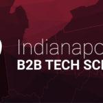 indianapolis-tech-companies