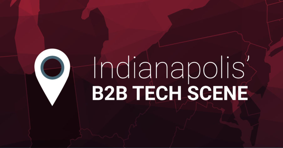 indianapolis-tech-companies