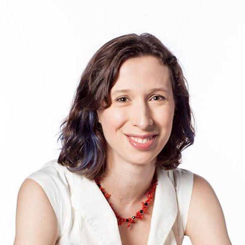Stacy Higginbotham