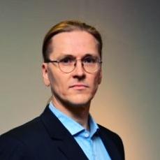 cybersecurity-expert