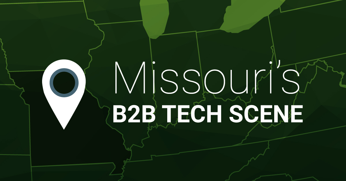 missouri-tech-companies