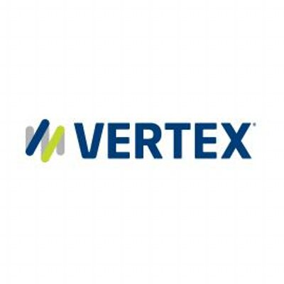 vertex cloud