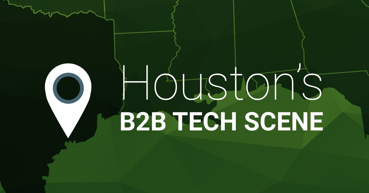 houston-tech-companies