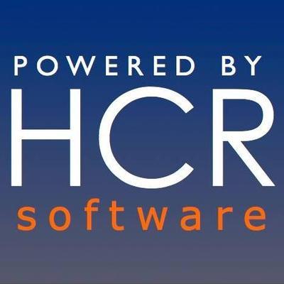 hcrsoftware