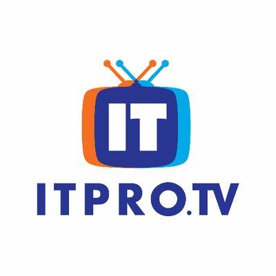 itprotv