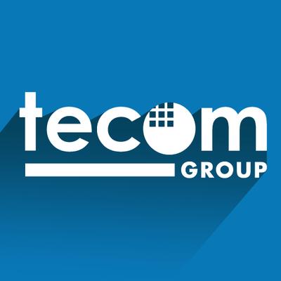 tecomgroup