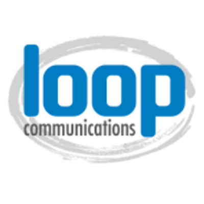 loopcommunications