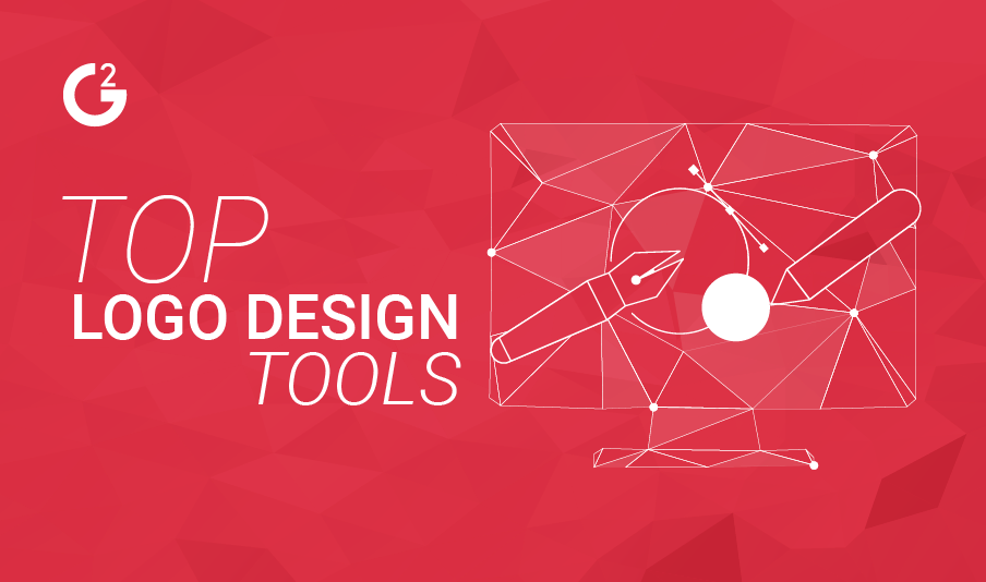 Top Logo Design Tools