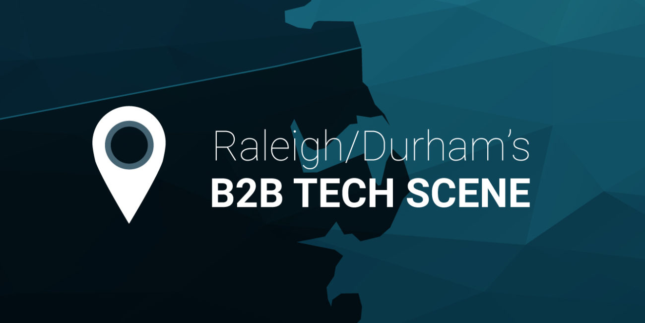raleigh-durham-tech-companies