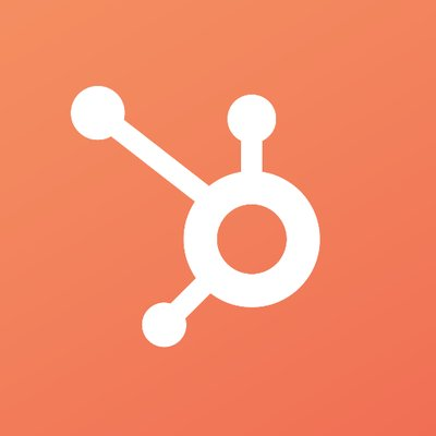 HubSpot Free Marketing Automation
