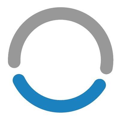 Vbout.com Free Marketing Automation