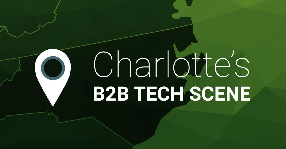 charlotte-tech-companies