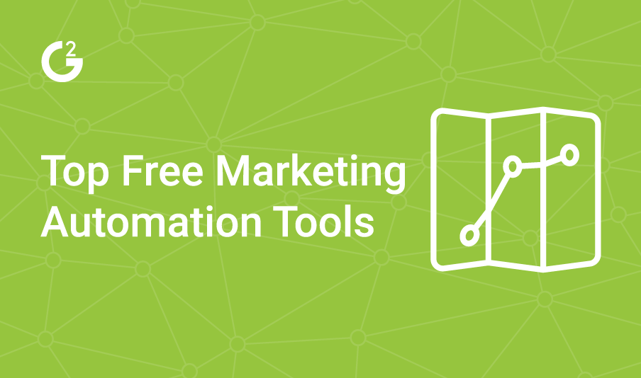 Top Free Marketing Automation Tools