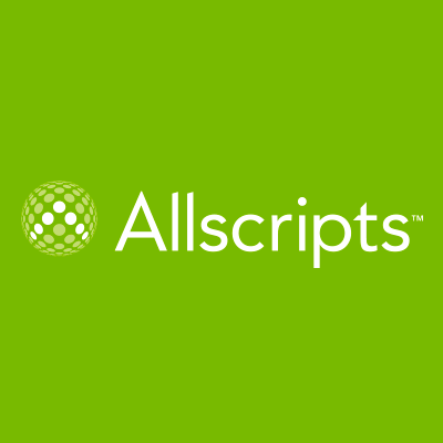 Allscripts Practice Management Platforms