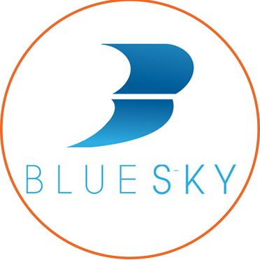 BlueSky Practice Management Platforms