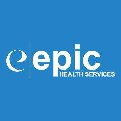Epic Practice Management Platforms