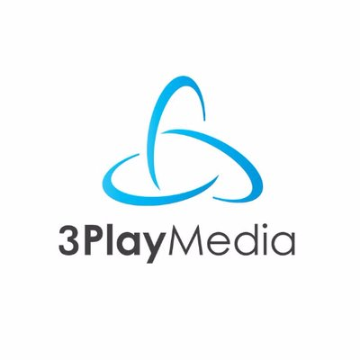 3Play Media Closed Captioning Services