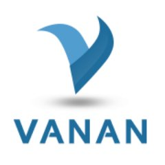 Vanan Captioning Closed Captioning Services